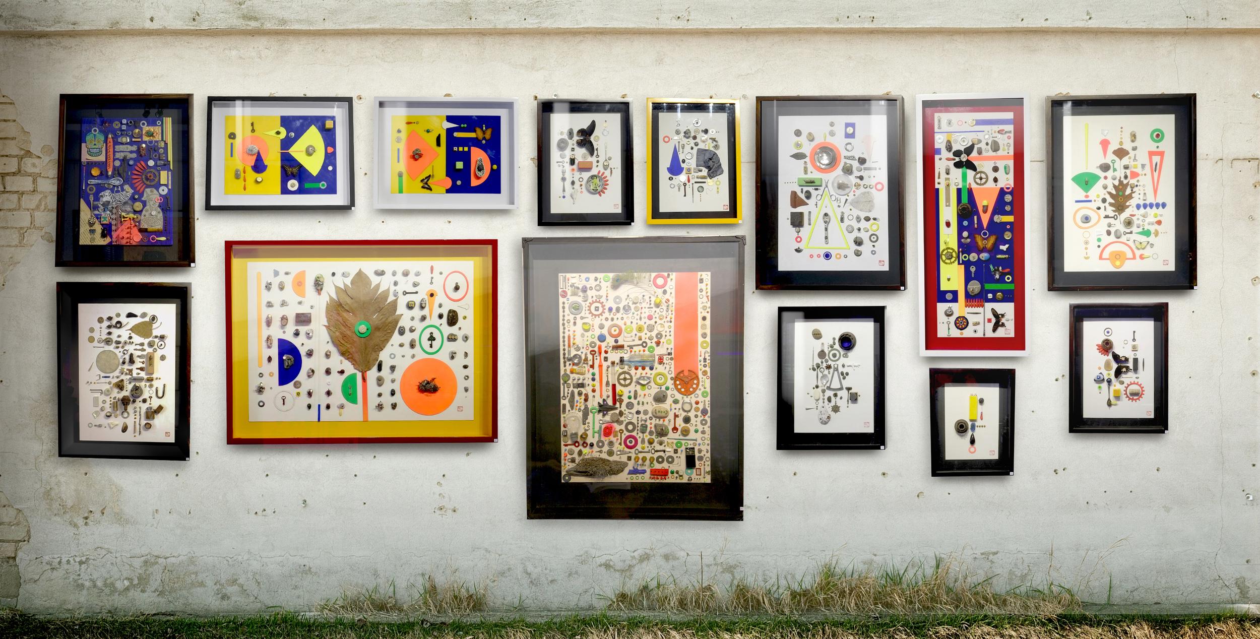 kumkum+fernando+collectors+wall (1).jpg