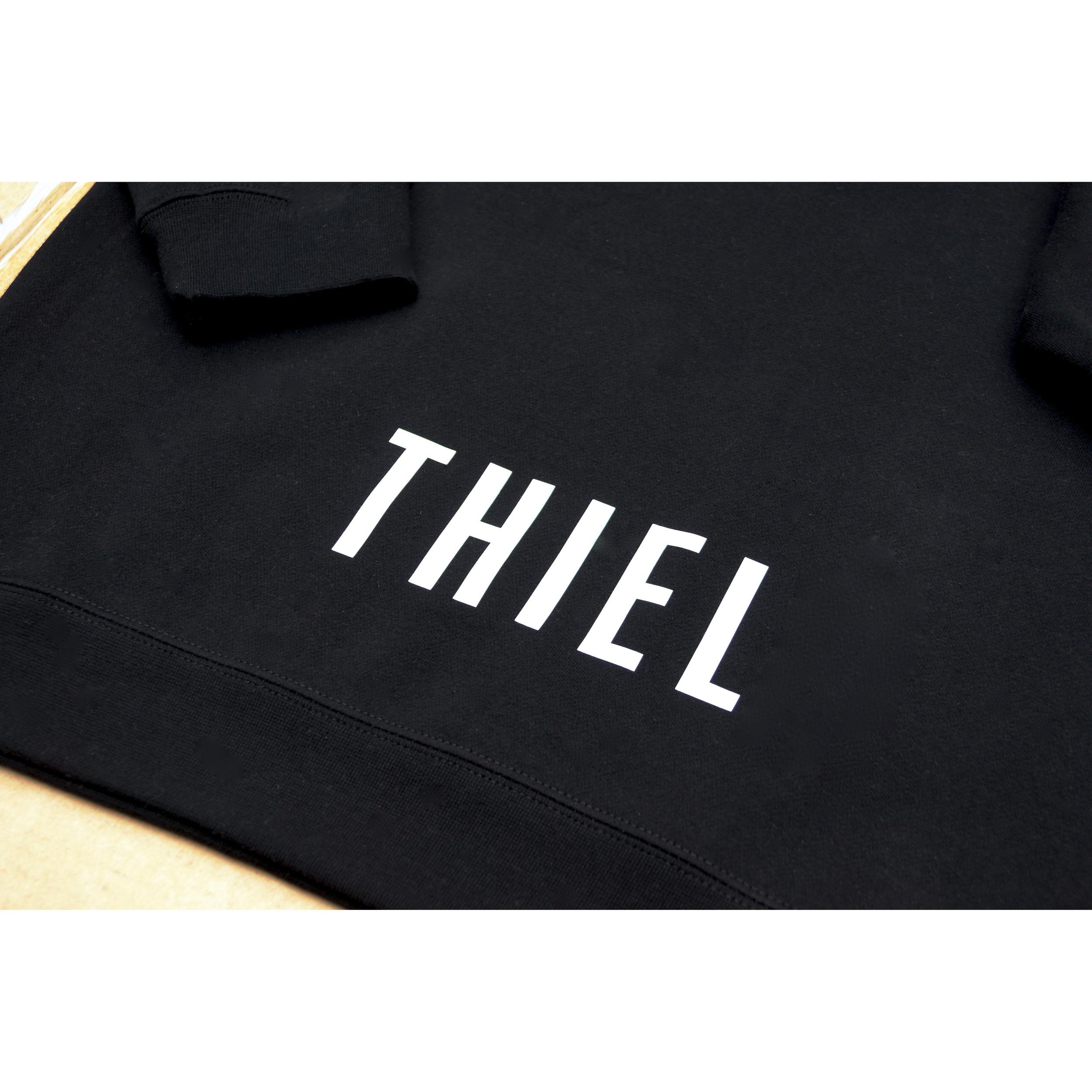 THIEL SS.jpg
