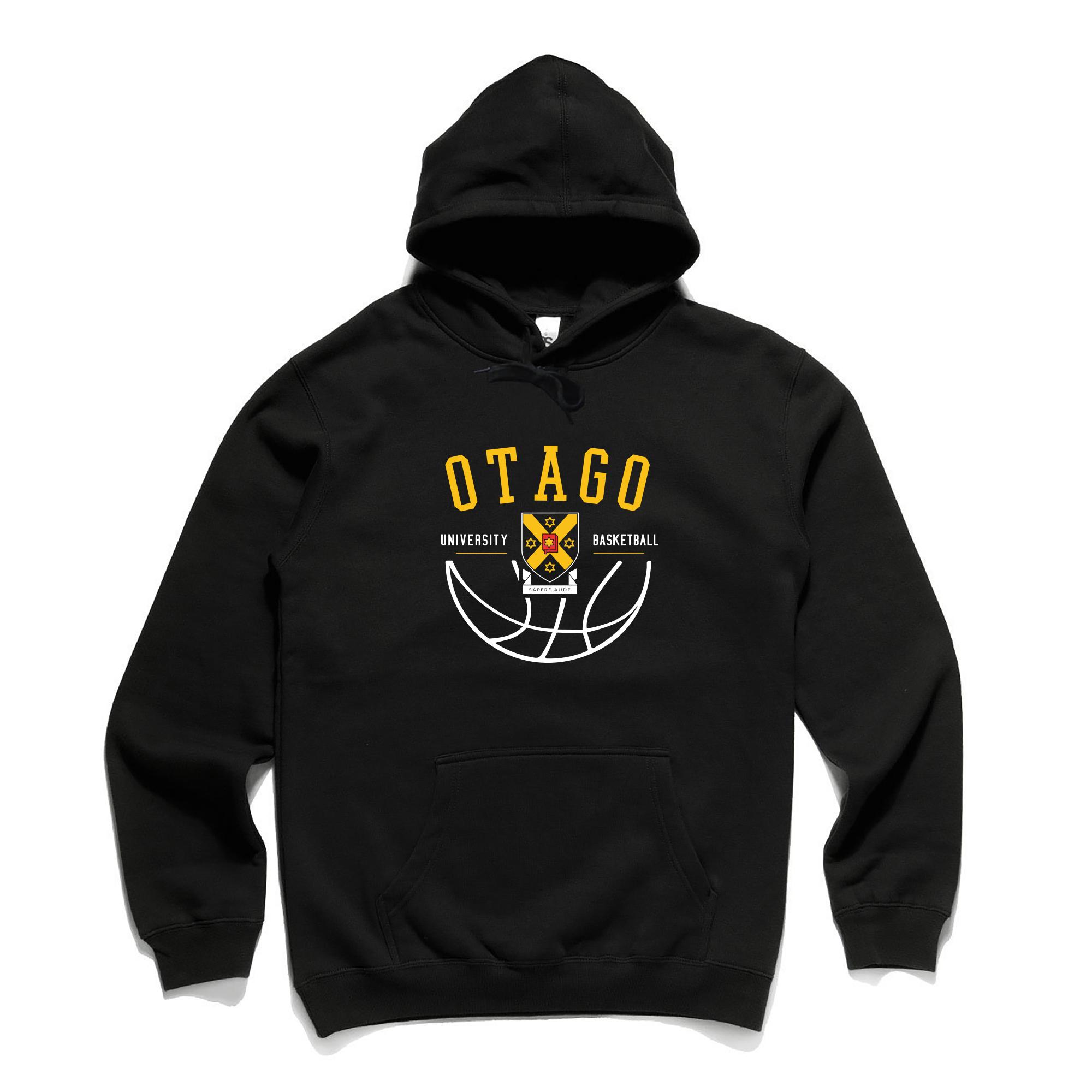 hood black mock.jpg
