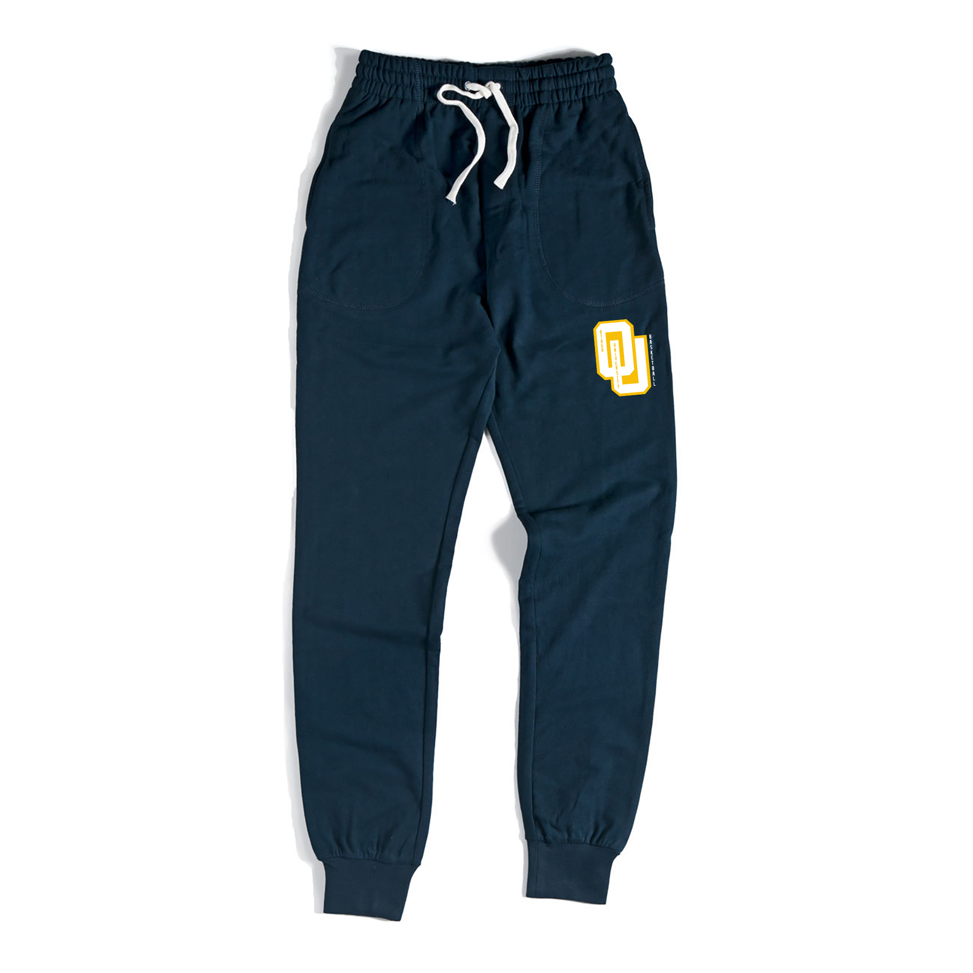 navy trackies mock.jpg