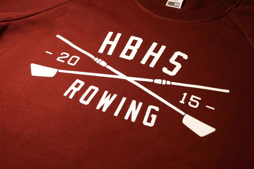 HBHS-Rowing-Crew-Sweatshirt.jpg