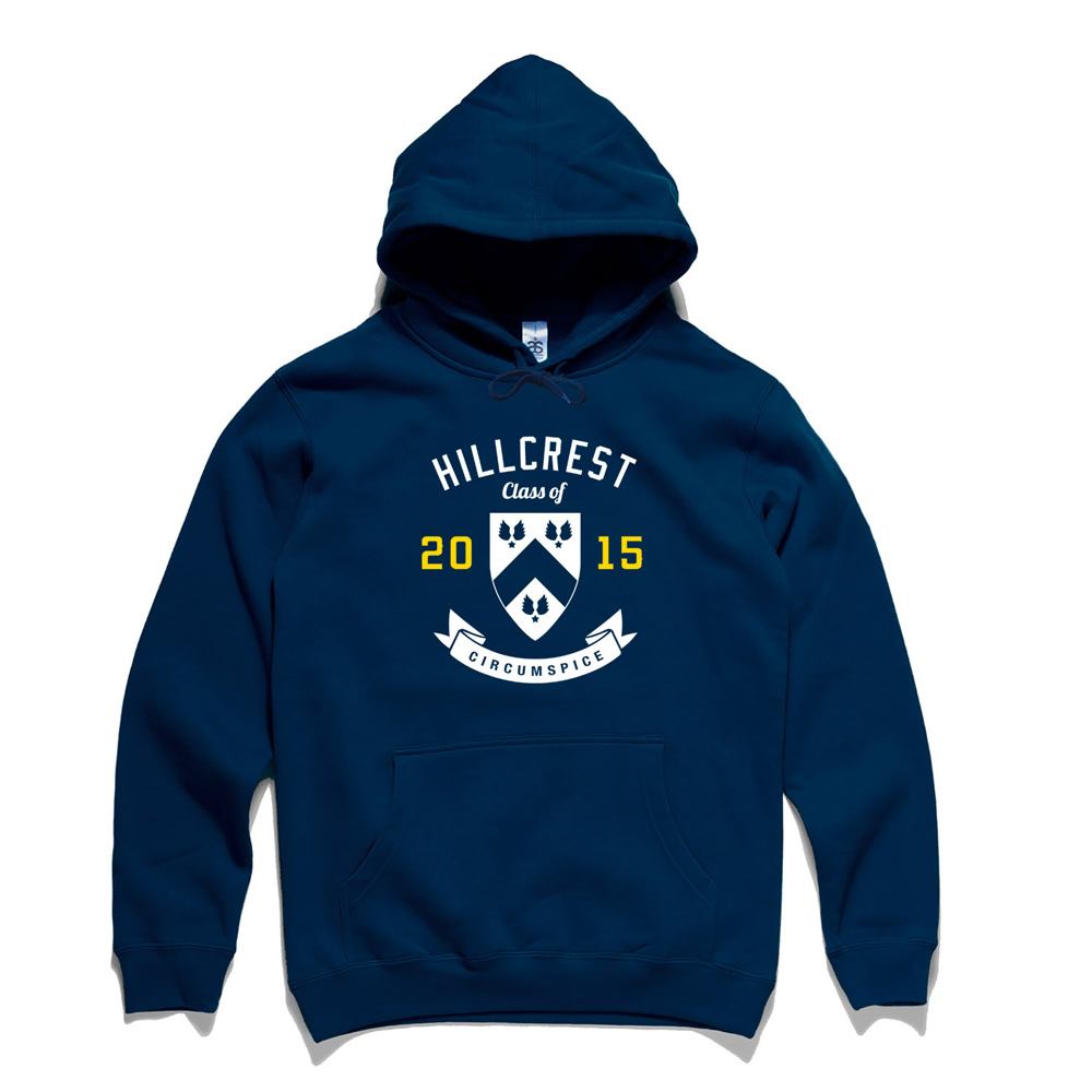 Hillcrest-High-School-Leavers-Hoodie-Front-Print-15.jpg