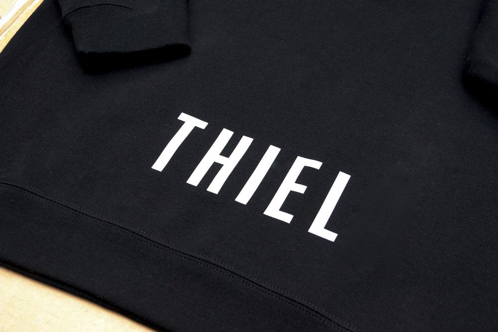 Leavers-hoodie-nickname.jpg