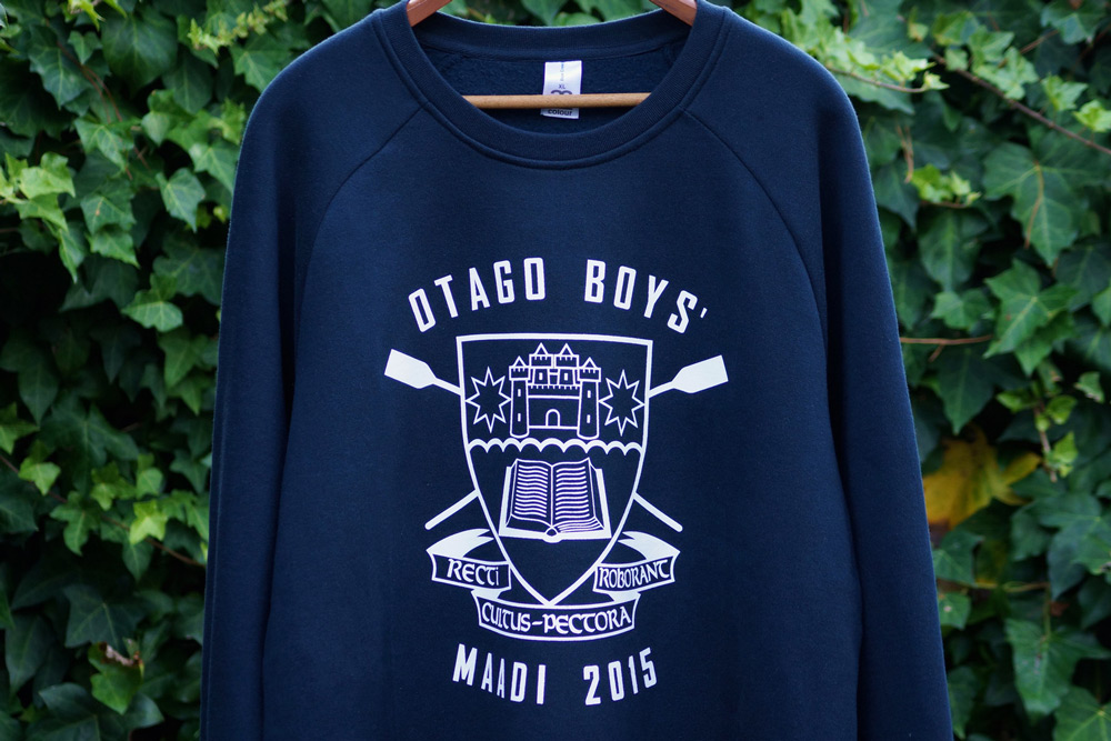 Otago-Boys-High-School-Maadi-Crew-Sweatshirt.jpg