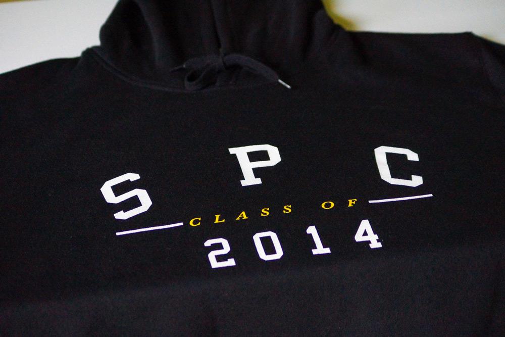 St-Pauls-Leavers-Hoodie-2014.jpg