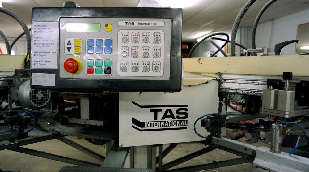 NZ-Hoodie-Co-Automatic-Printer.jpg