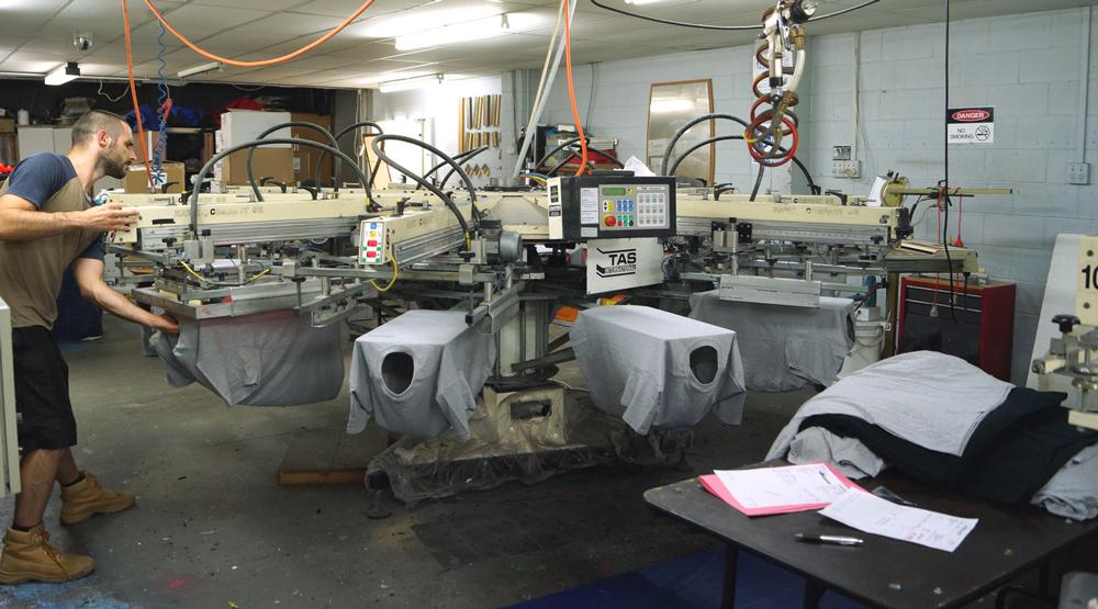 NZ-Hoodie-Co-Tas-Machines.jpg