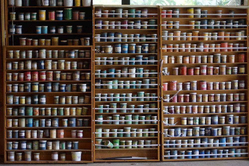 NZ-Hoodie-Co-Wall-Of-Inks.jpg
