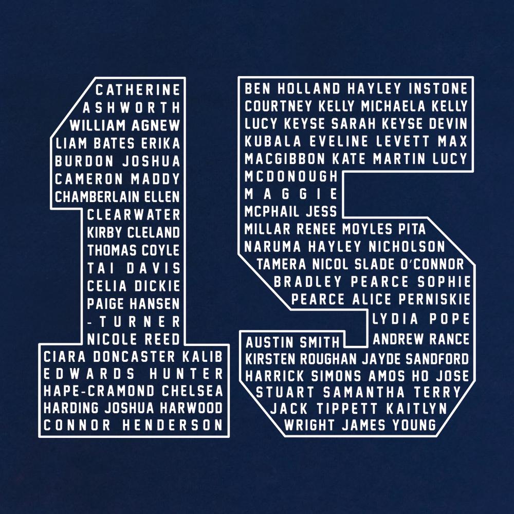 St-Peter's-Leavers-15-Names-Print.jpg