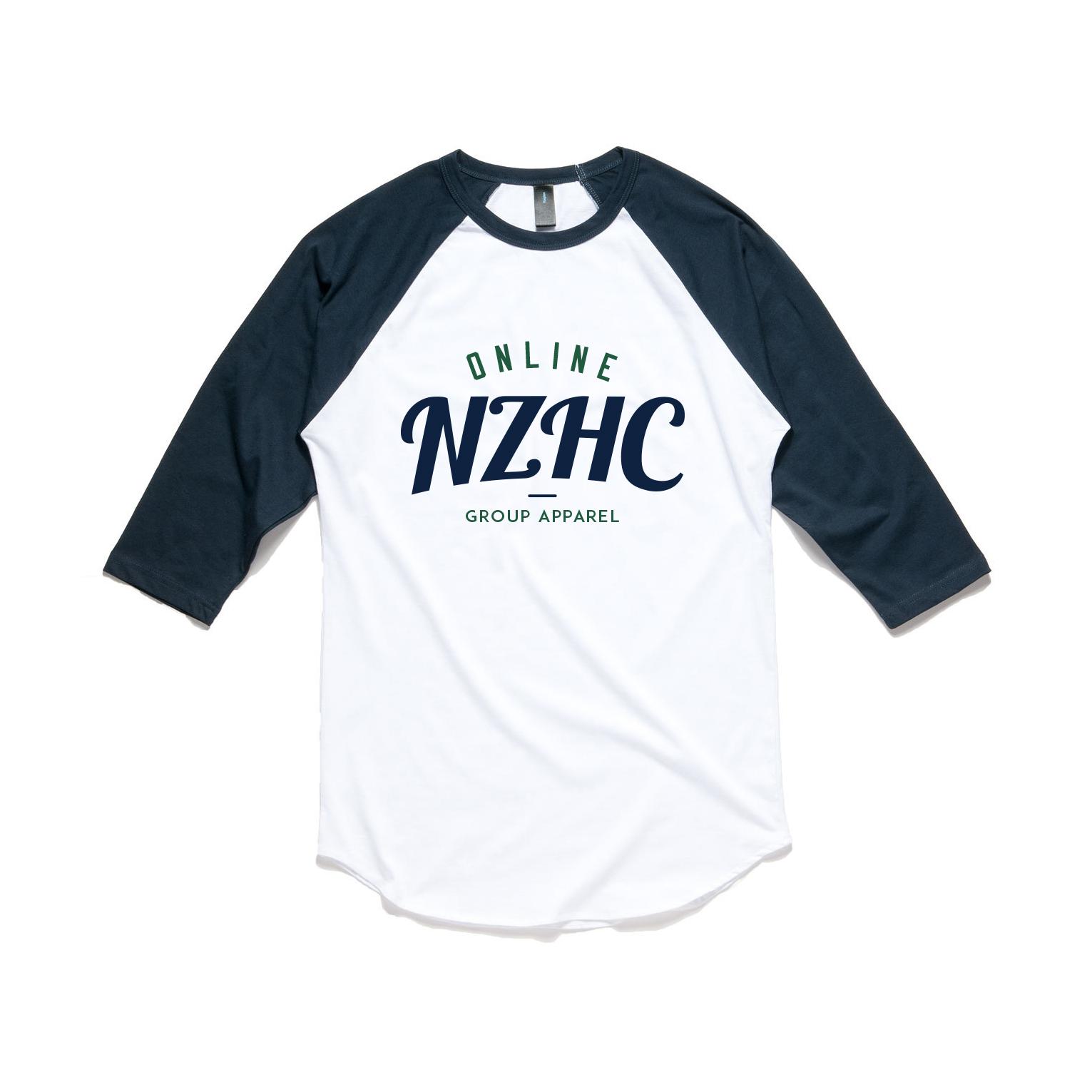 NZHC-raglan.jpg
