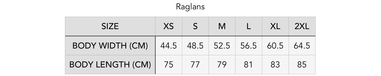 Raglan Tee SS Guide.png