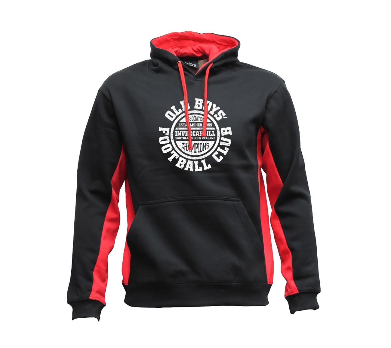 OBAFC-kids-hoodie.jpg