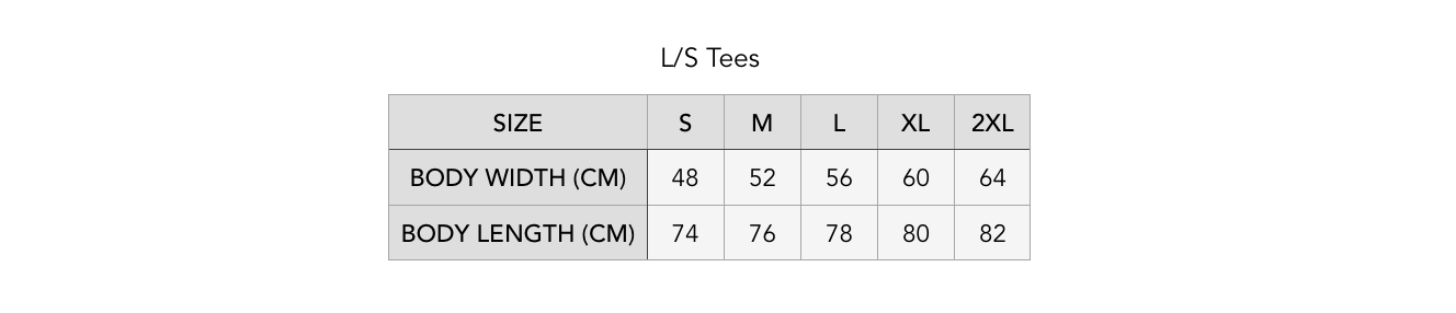 AS L:S Tee.png