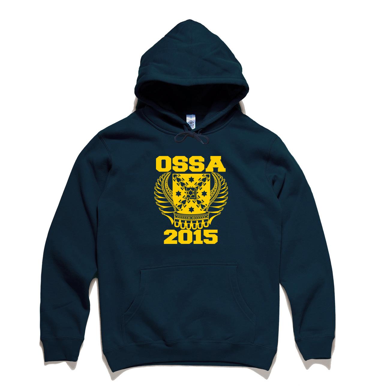 OSSA-hoodie-navy-front.jpg