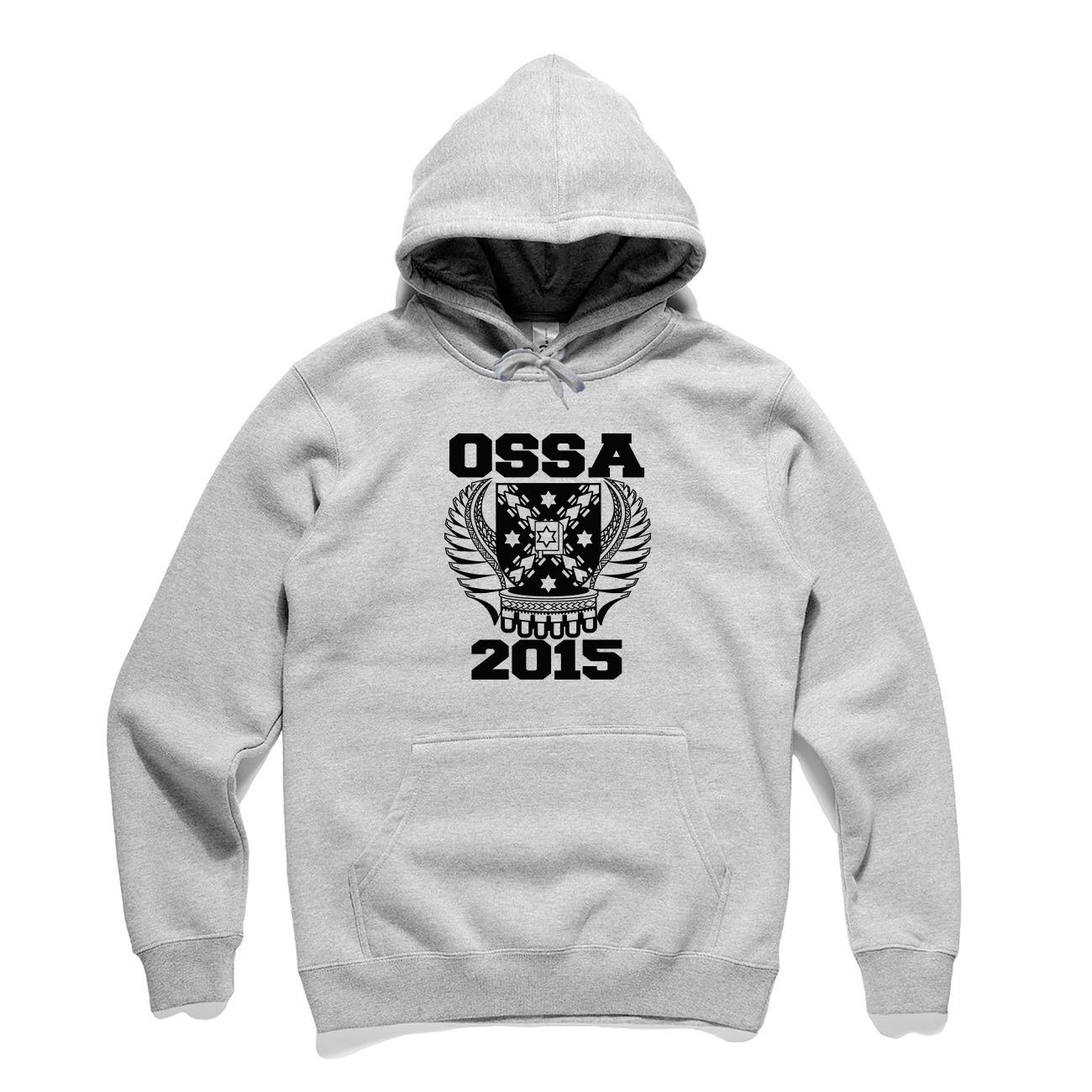 OSSA-hoodie-grey-front.jpg