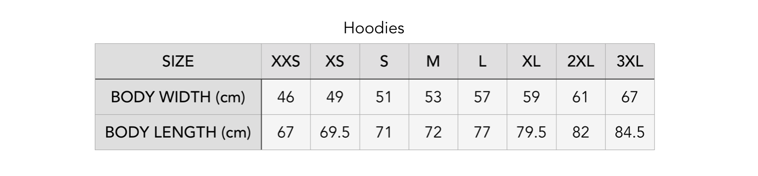 Stencil Hoodies (Hoodies) SS size guide.png
