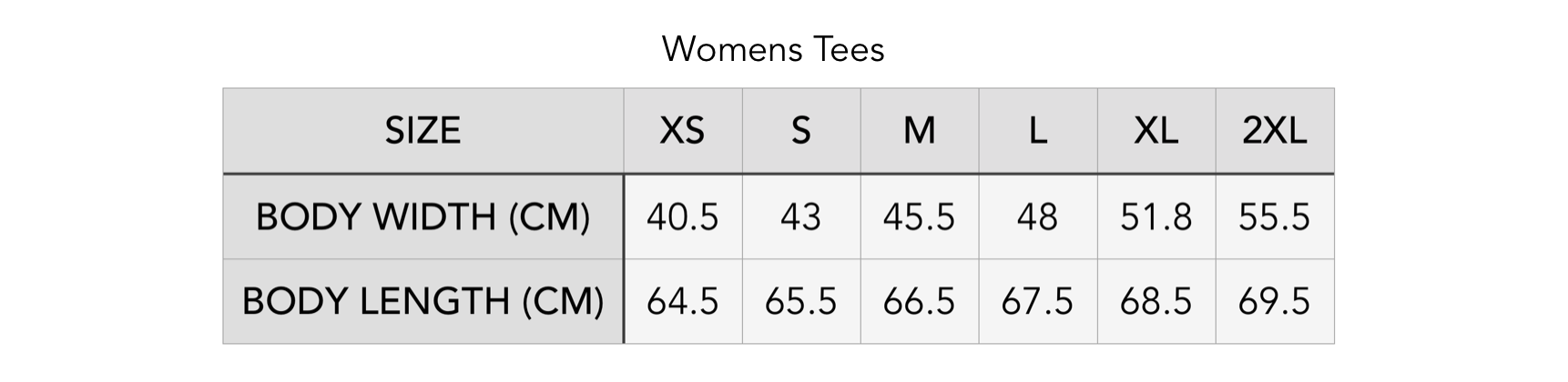 Sketch Tees (Womens Tees) SS size guide.png