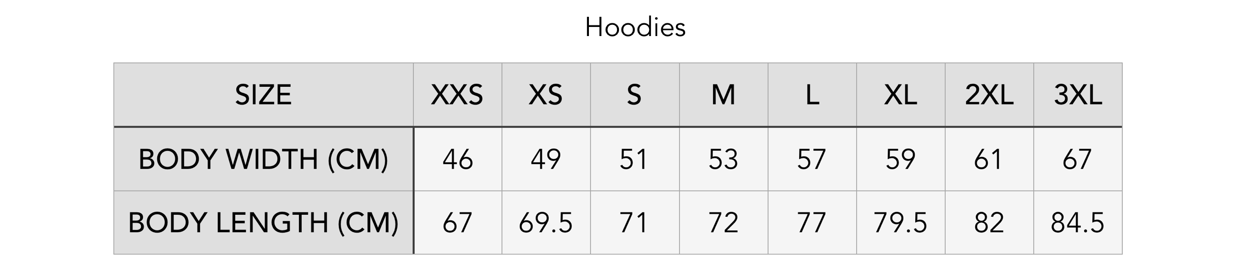 Stencil Hoodie SS Guide.png
