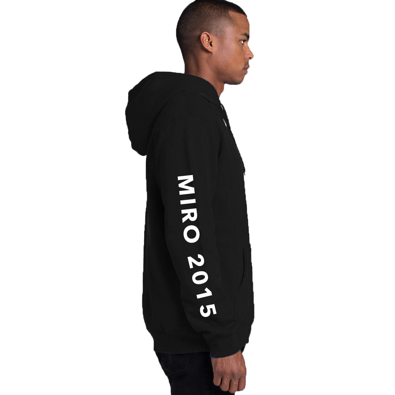 Miro-Hall-hoodie-side.jpg