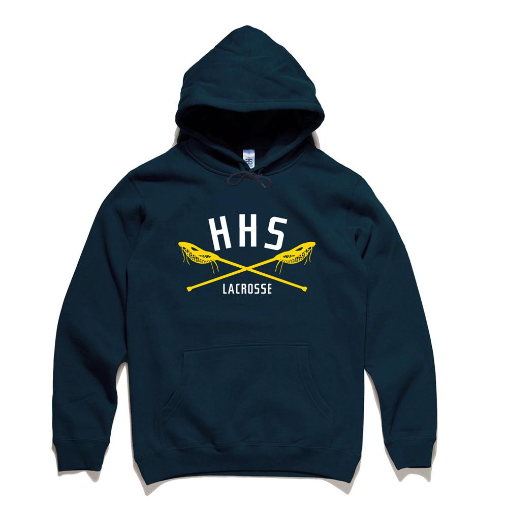 HHS-Lacrosse-Hoodie.jpg