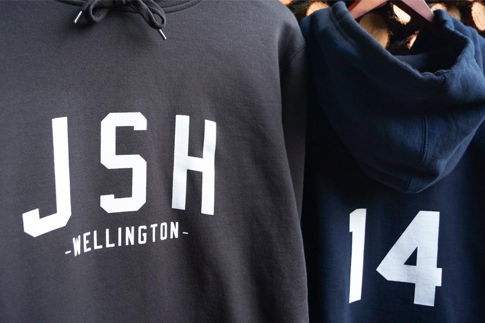 JSH-Wellington-Hoodie.jpg
