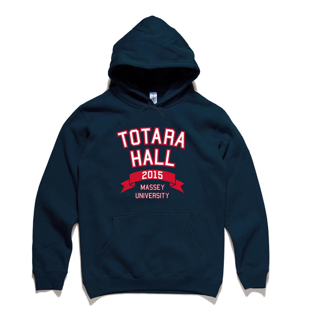 Totara-Hall-hoodie-navy-front.jpg