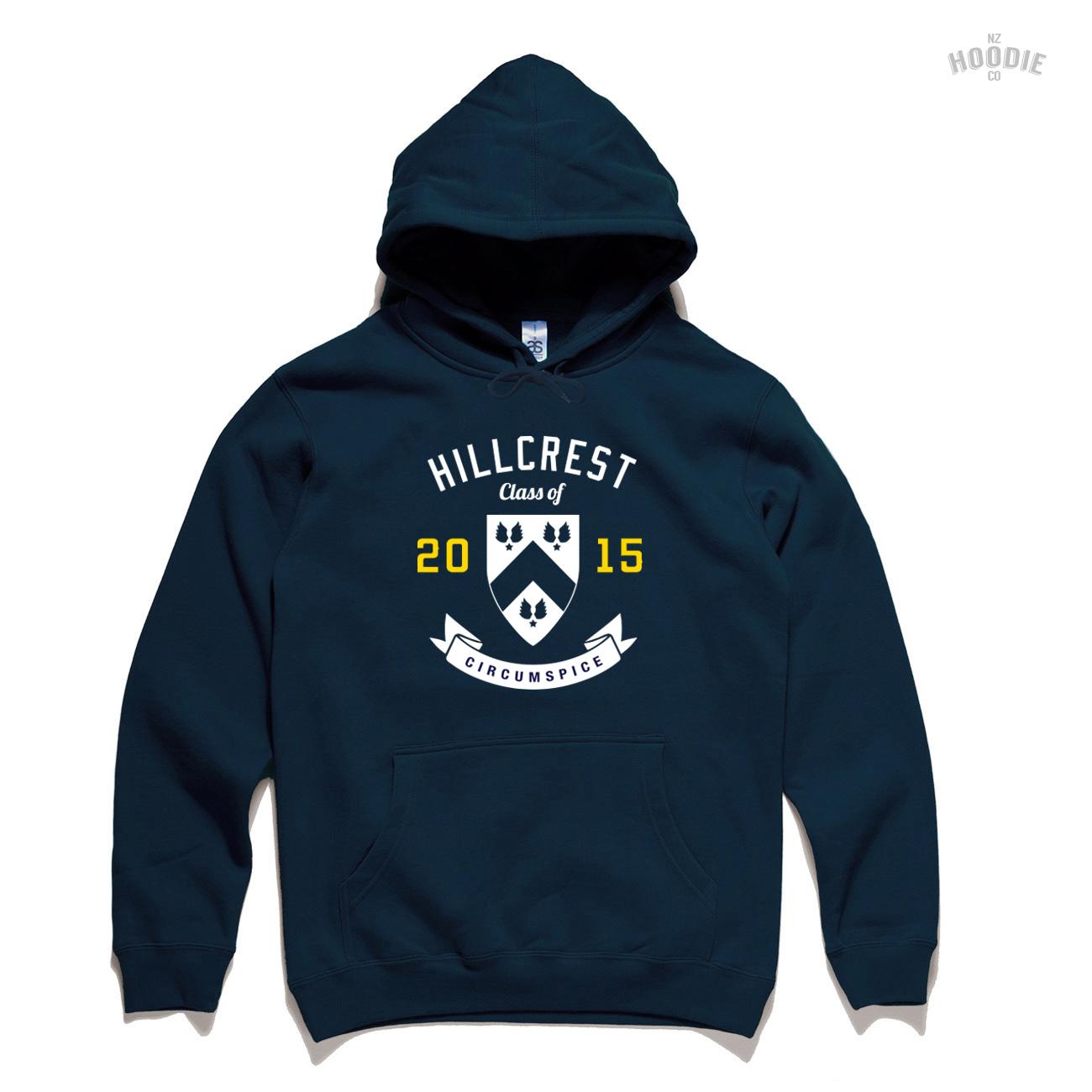 HHS-Leavers-2015-hoodie-front.jpg