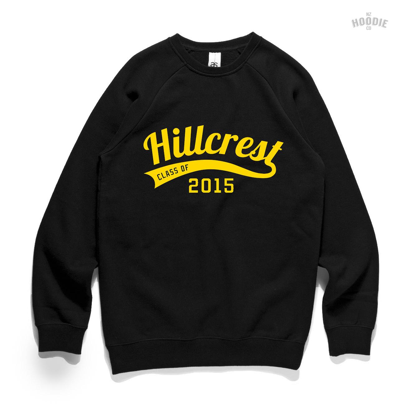 HHS-Leavers-2015-crew-sweatshirt.jpg
