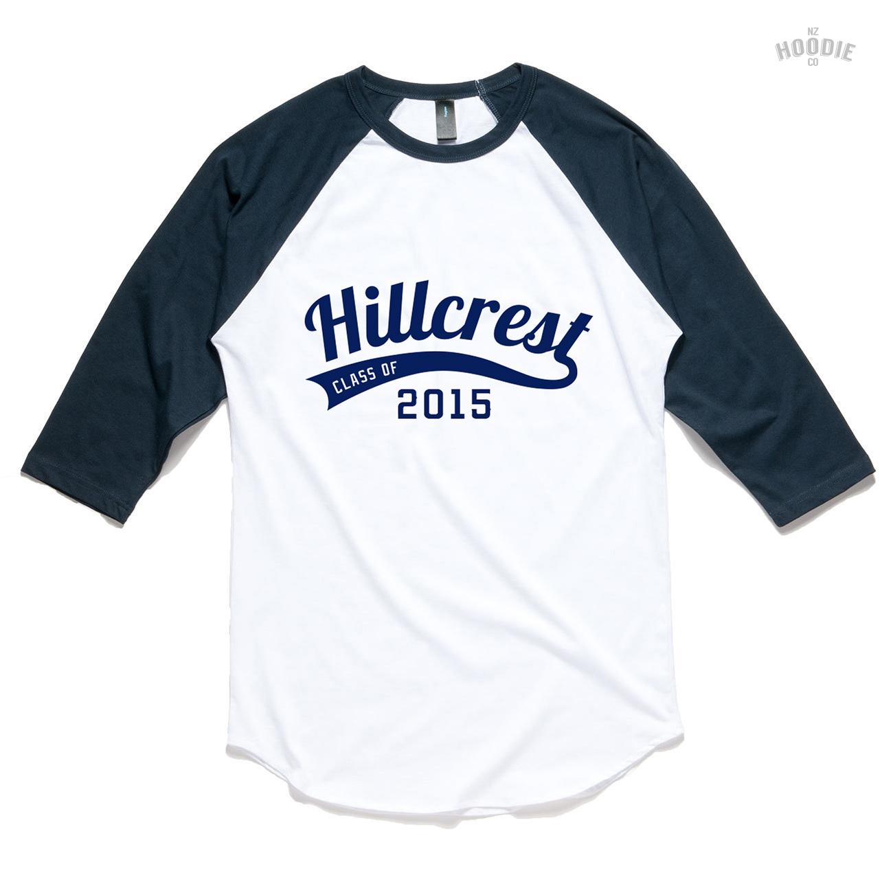 HHS-Leavers-2015-raglan-tee