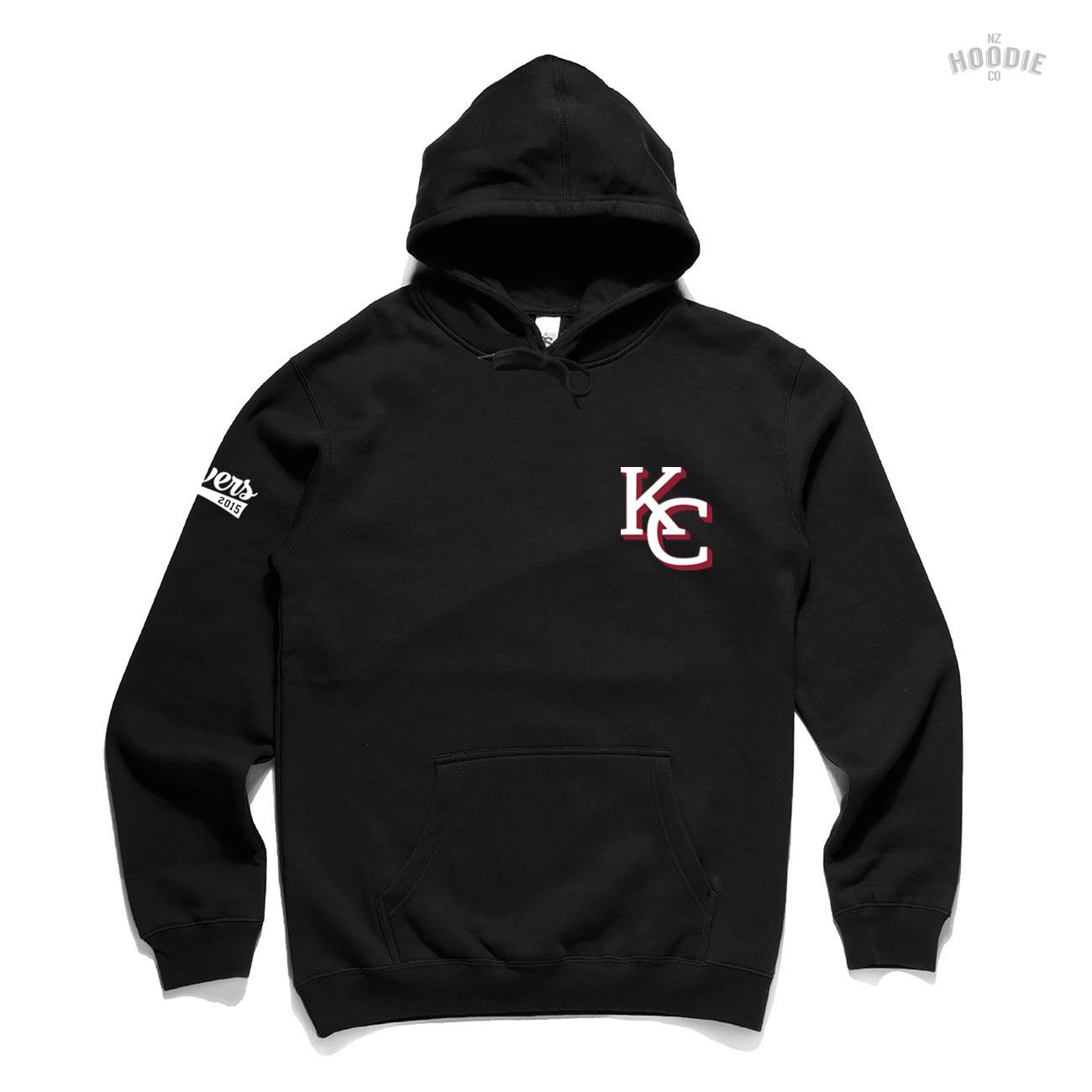KC-Leavers-Hoodie-front.jpg