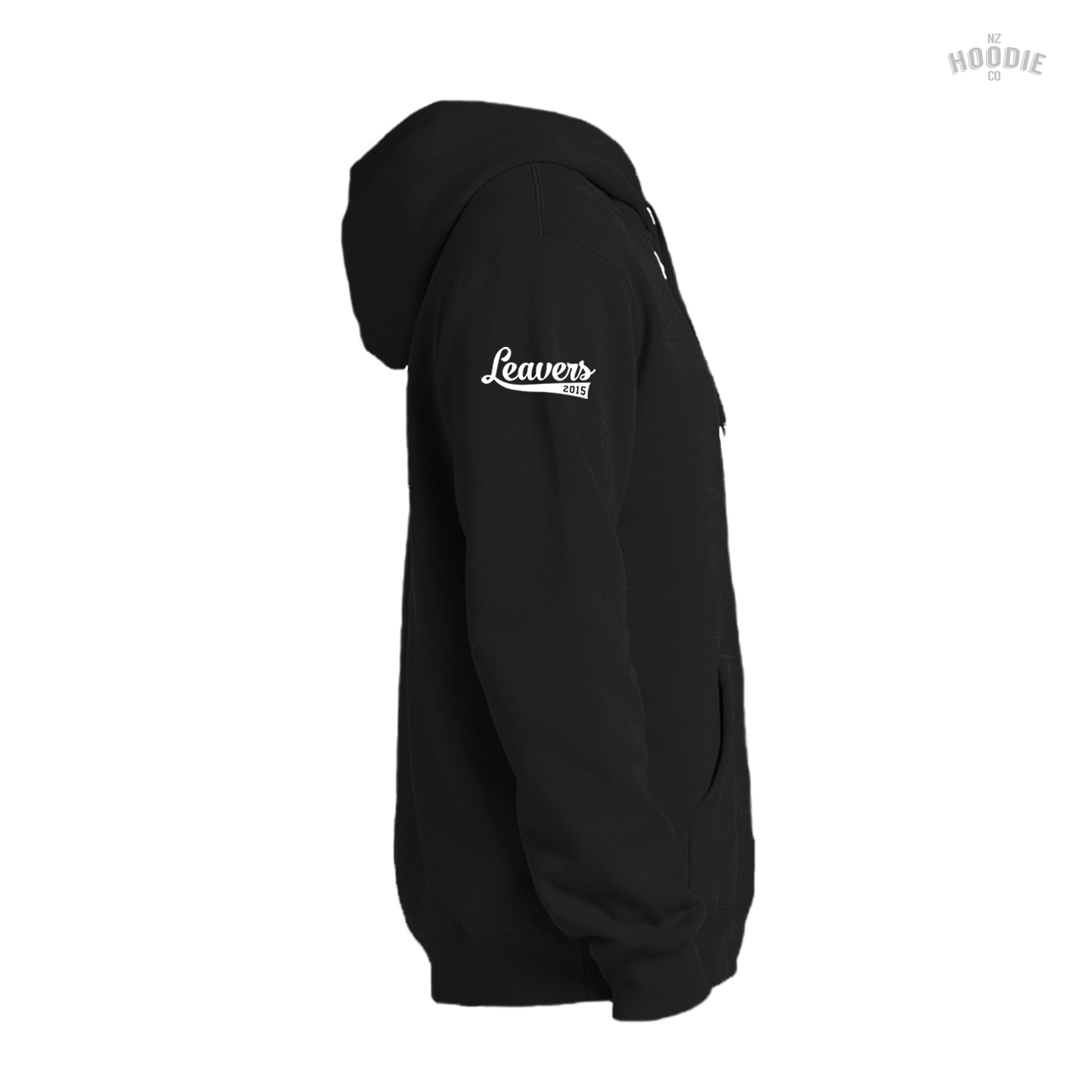 KC-Leavers-Hoodie-sleeve.jpg