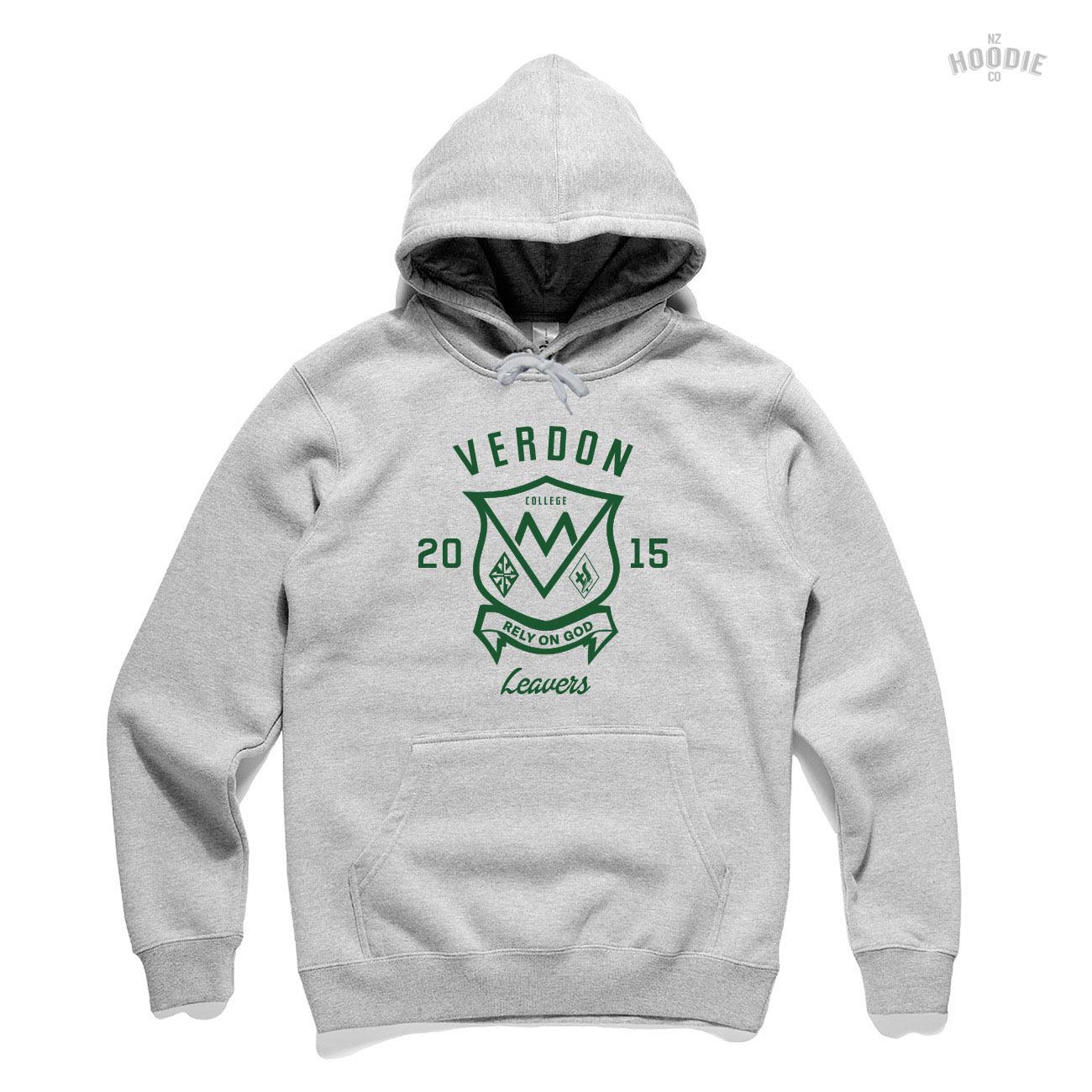 Verdon-College-2015-Leavers-hoodie-grey-front.jpg