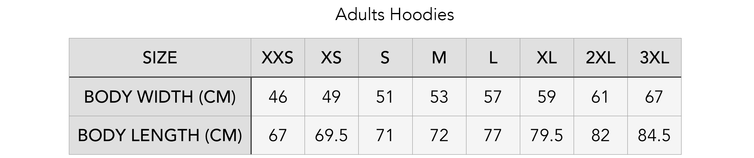 Stencil Hoodie (Adults) SS Guide.jpg