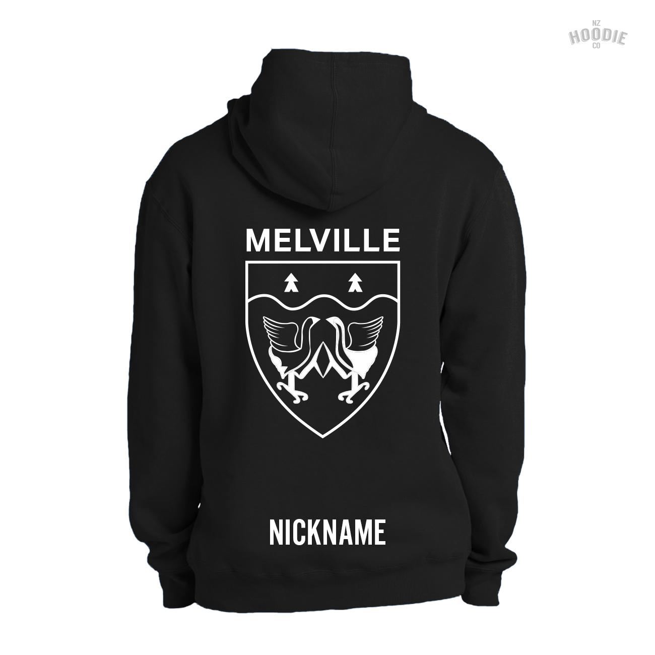 Melville-High-School-2015-Leavers-Hoodie-black-crest-back.jpg