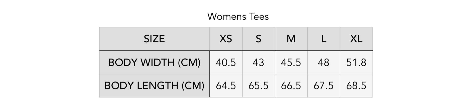 Sketch Tees (Womens Tees) SS size guide.jpg