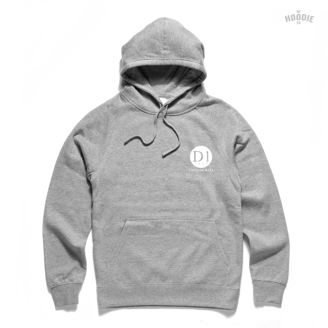 college-hall-d1-hoodie-grey-front.jpg