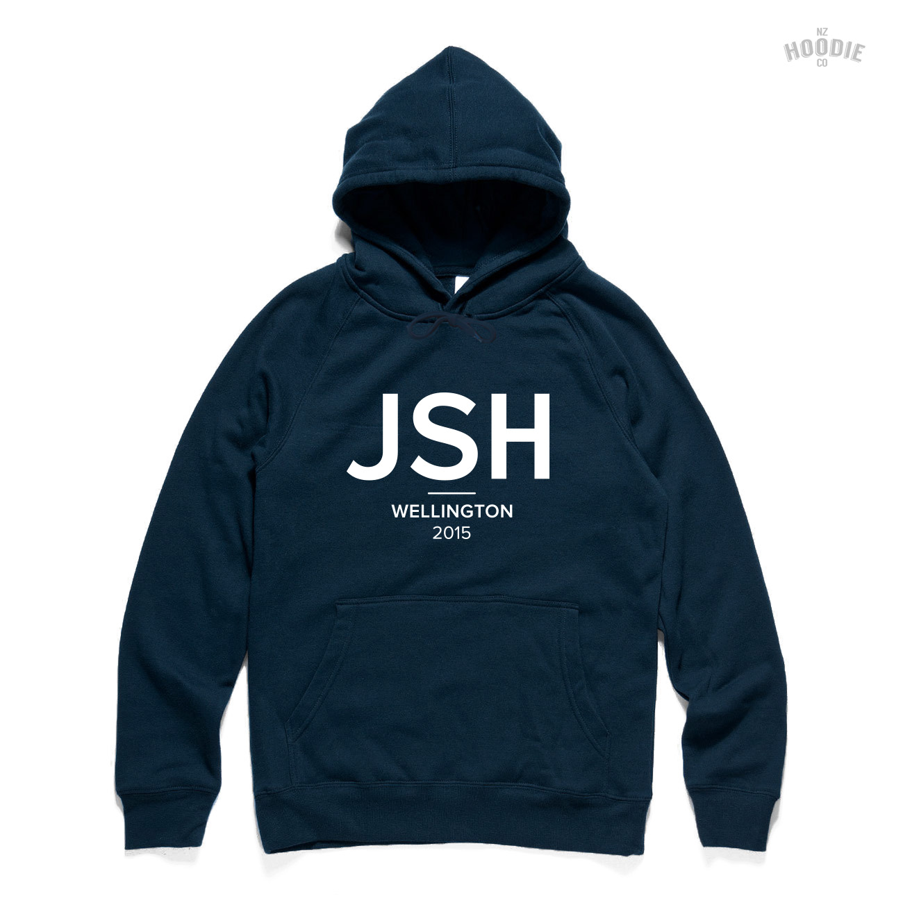 JSH-2015-hoodie-navy-front.jpg
