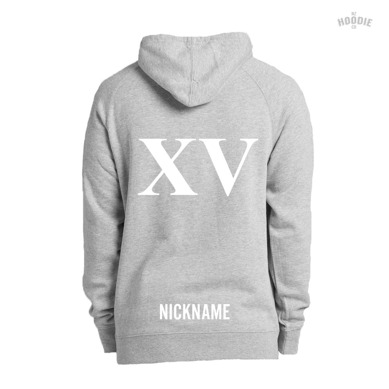 college-hall-d1-hoodie-grey-back.jpg