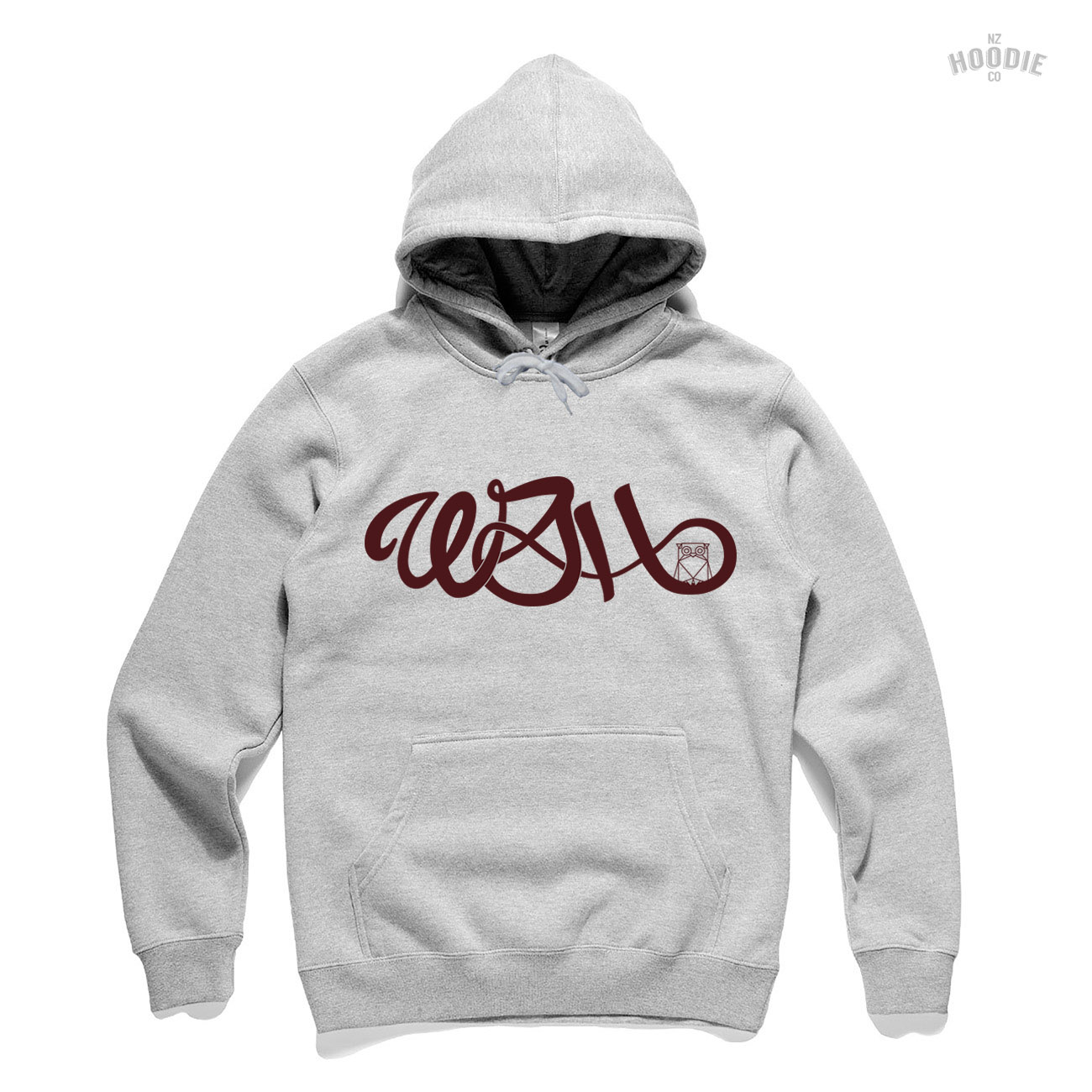 WSH-2015-hoodie-grey-front.jpg