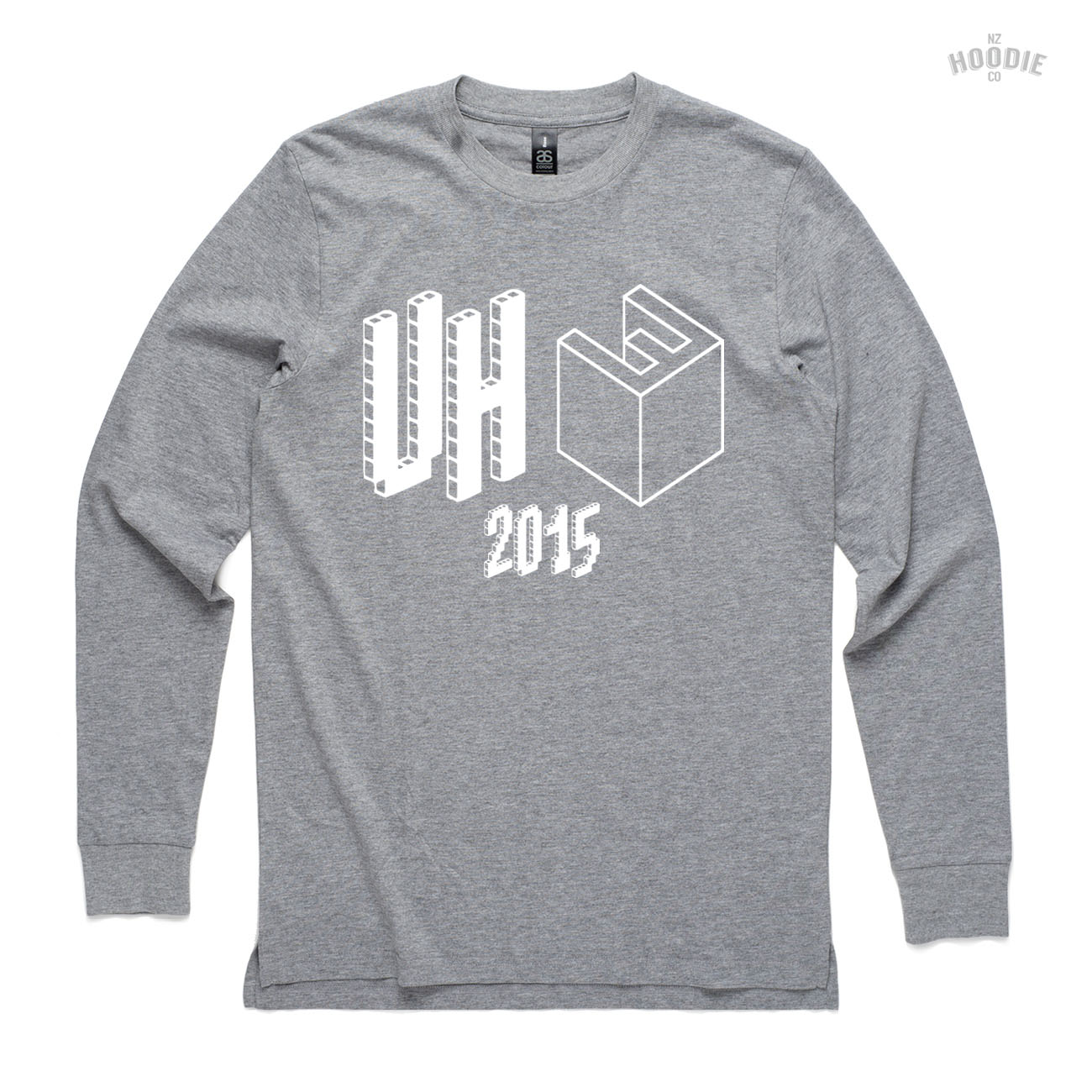 uoa-university-hall-ls-tee-grey.jpg
