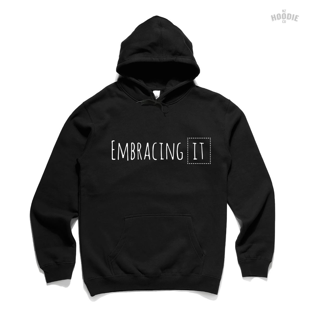 Embracing IT Hoodie Front.jpg