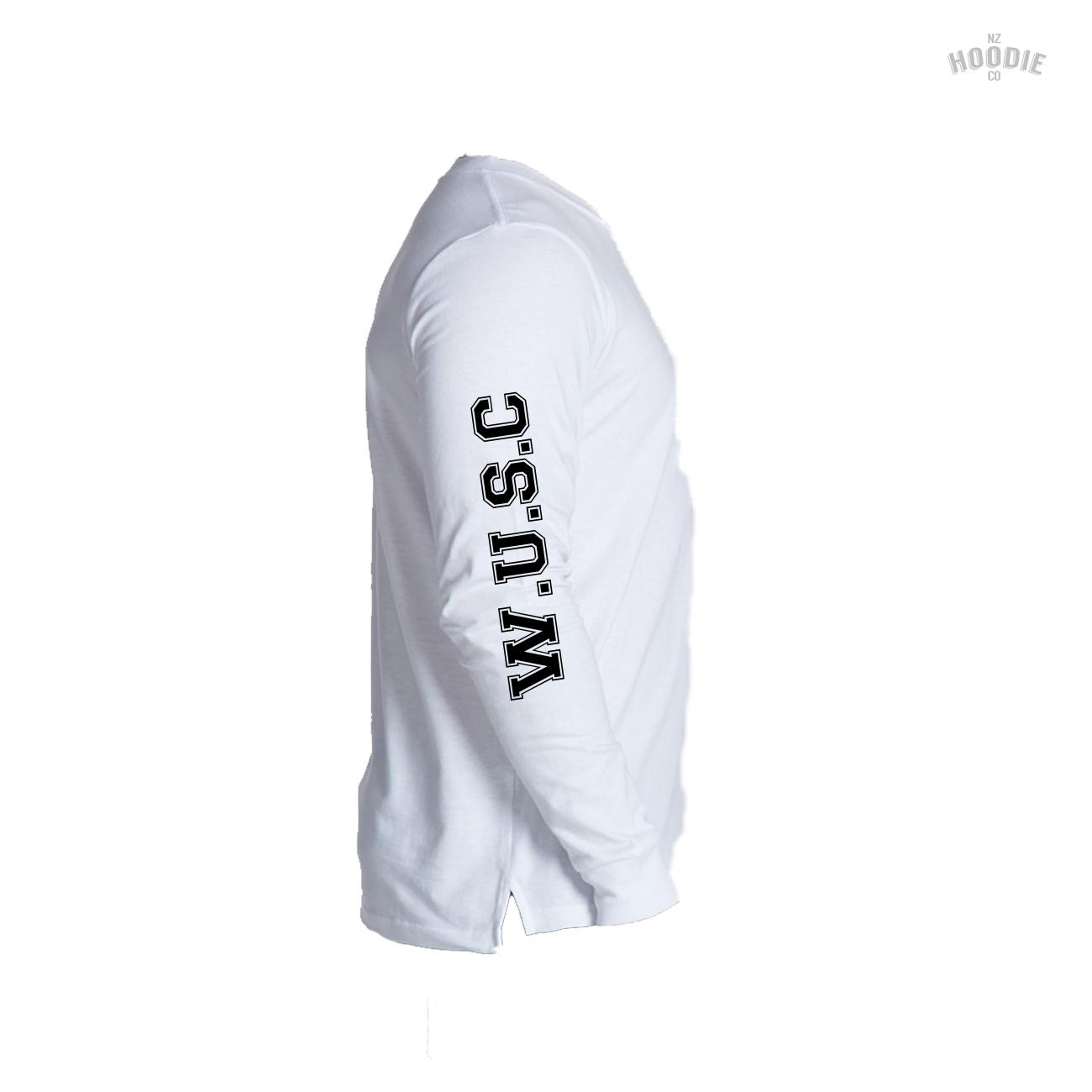 WUSS White Side.jpg