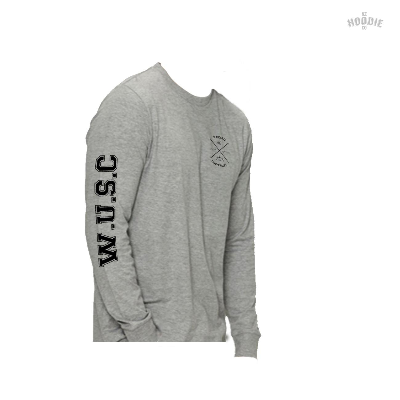 WUSS Grey Side.jpg