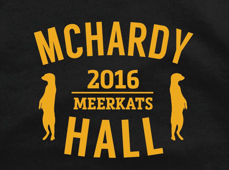 McHardy Hall Design.png