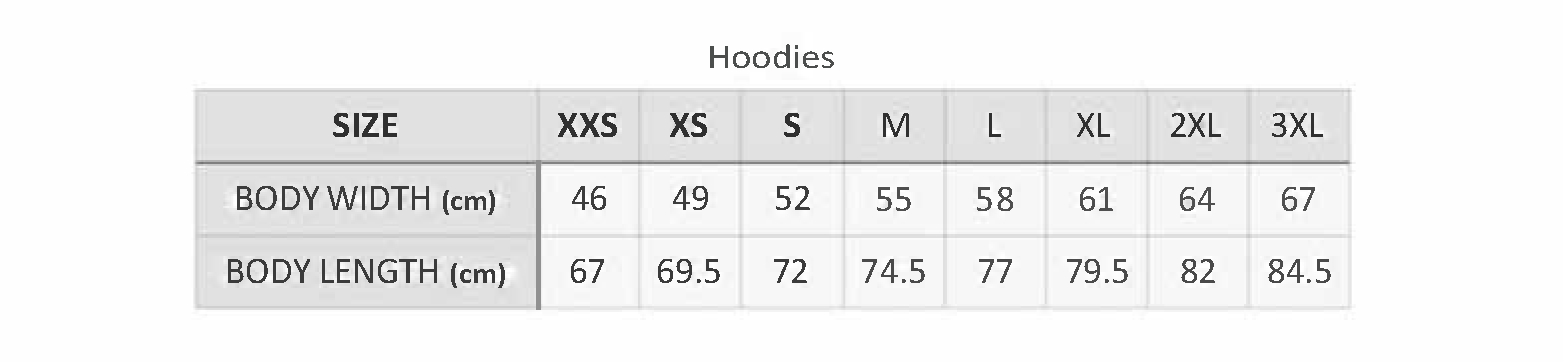 Stencil+Hoodies+(Hoodies)+SS+size+guide UPDATED.png