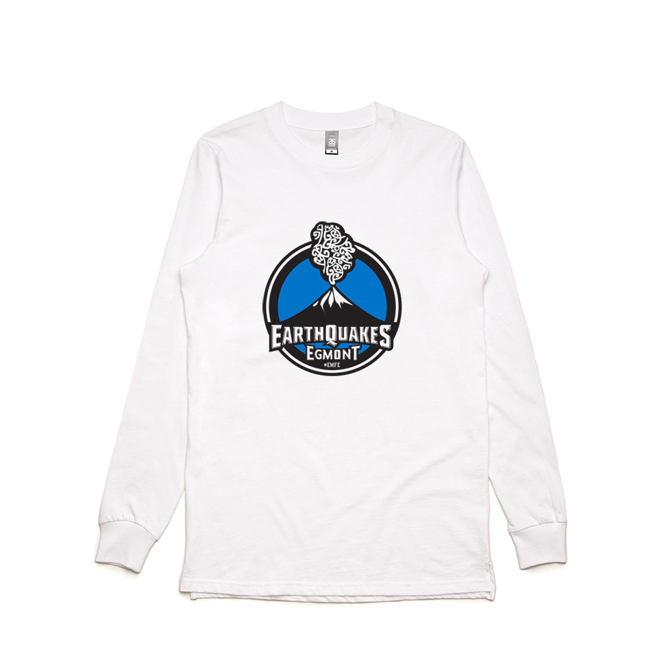 EE Base LS Tee White F.jpg