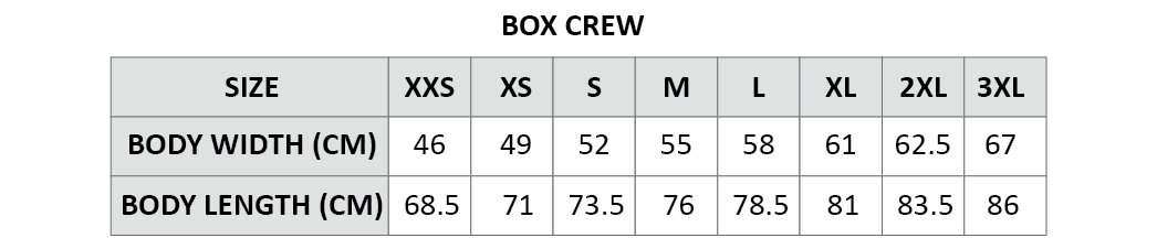 BOX CREW SIZING.png