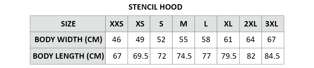 SH SIZING.png