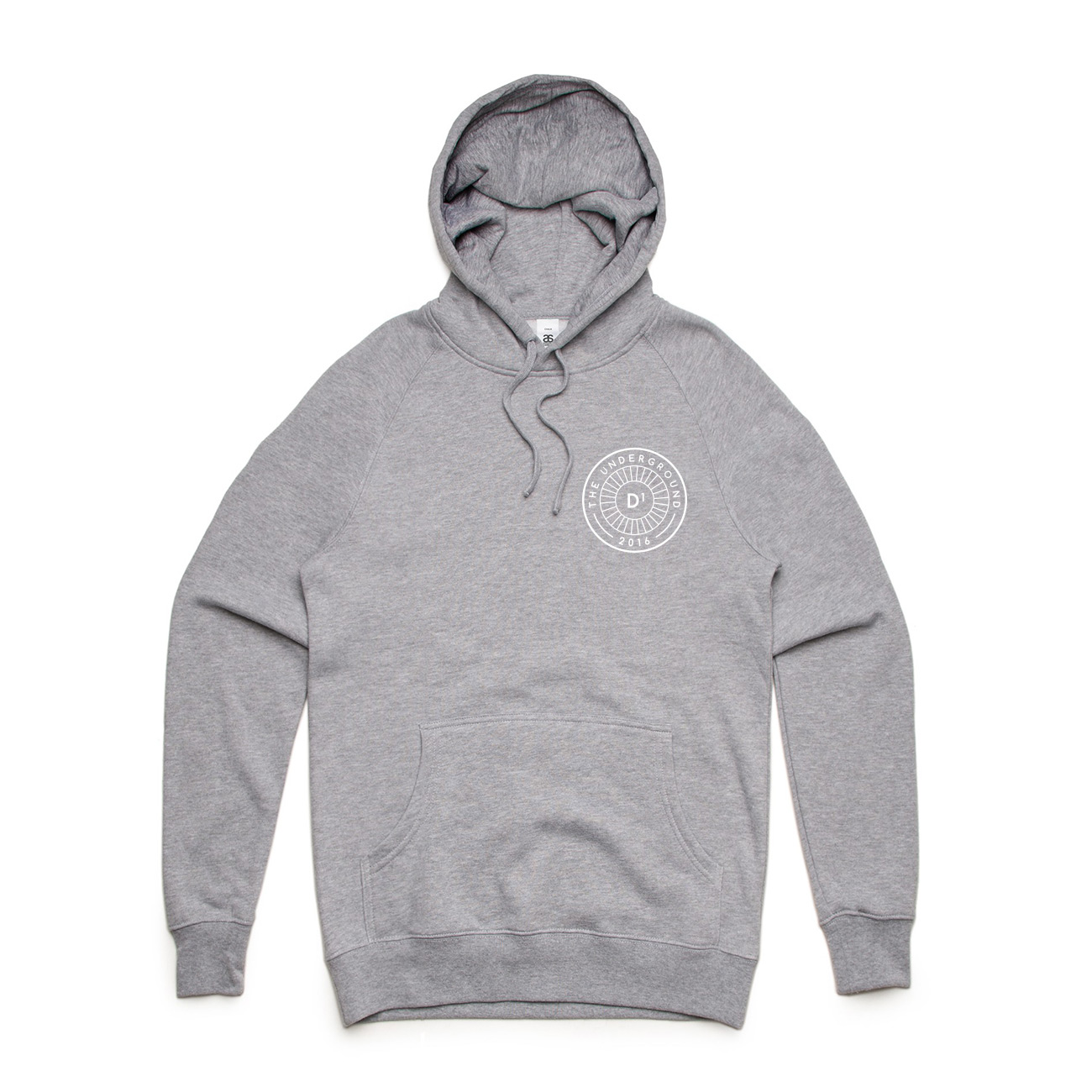 Grey Front.jpg