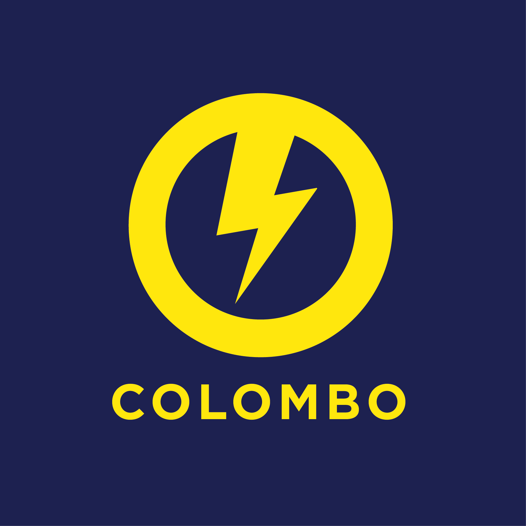 CC Front Design.png